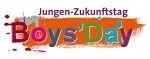 boys+day+neukl