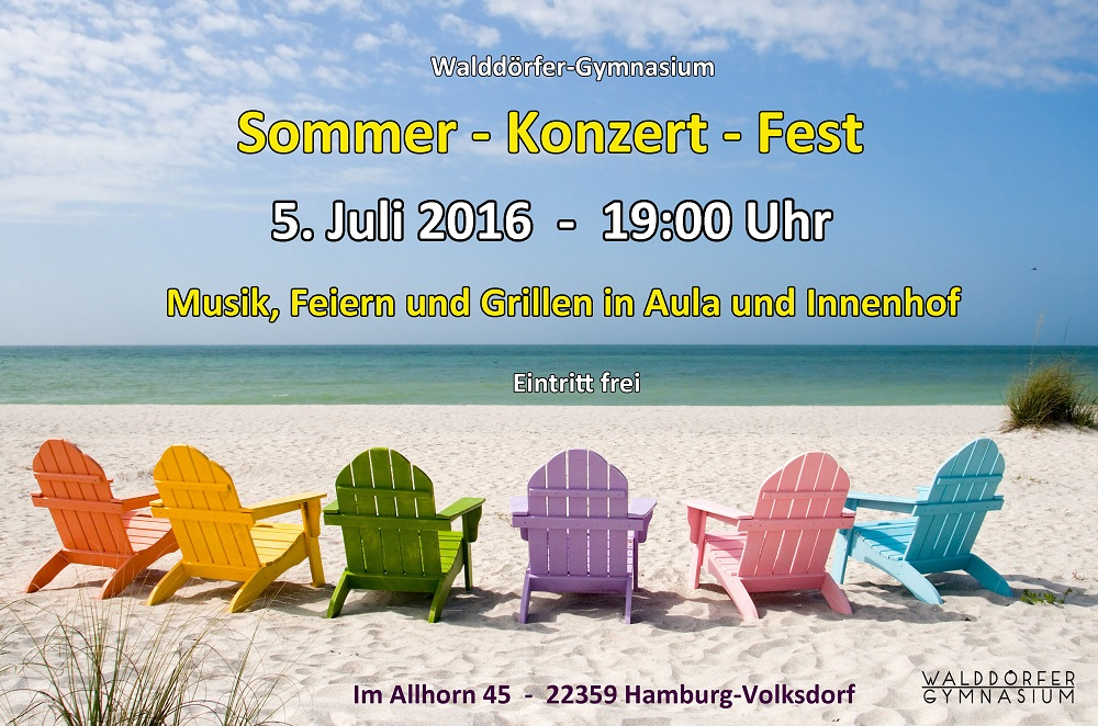 Sommerkonzert2016-1