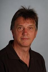 ... <b>Peter Giese</b>, Abteilungsleitung Mittelstufe ... - giese