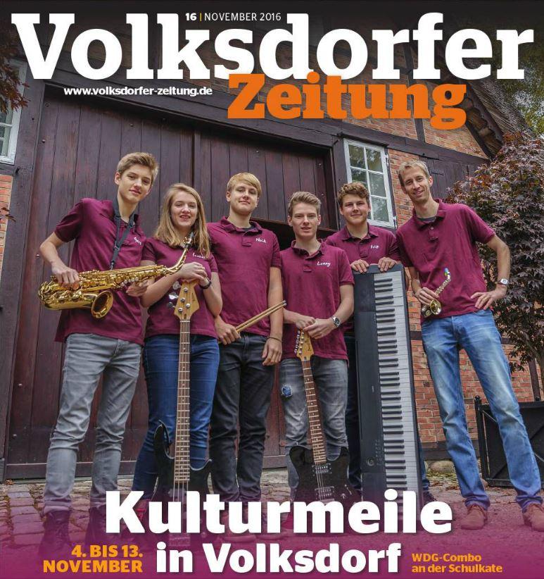 jazz-combo-kulturmeile-2016